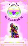 Buda, el iluminado, Niños de Corazon Cristico.