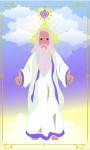 Dios, nuestro padre espiritual