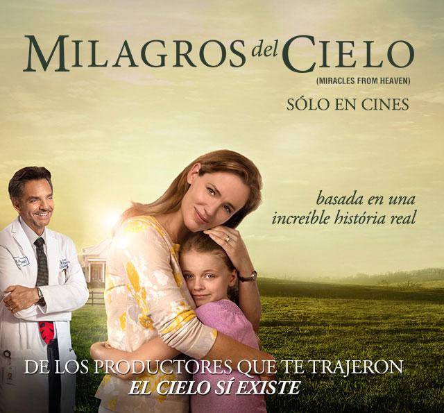 3 Películas Para Ver En Familia Niños De Corazón Crístico