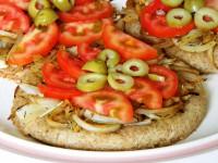 pizza-de-harina-integral-y-salvado